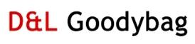 D&L Goodybag Review