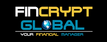 Fincrypt Global Review