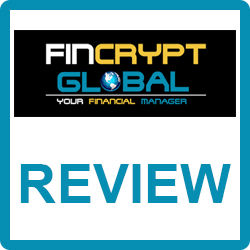 Fincrypt Global Reviews