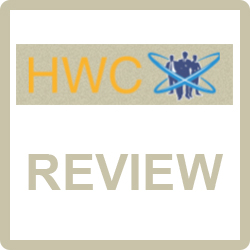 Health Wealth Club Review – Legit or Big Scam?