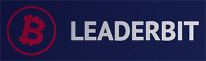 LeaderBitReview
