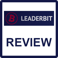 LeaderBit Review – Big Scam or Legit Business?