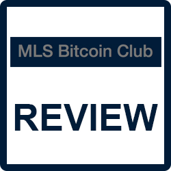 MLS BitCoin Club Review – Legit or Ponzi Scheme?