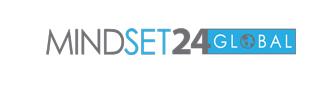 Mindset 24 Global Review