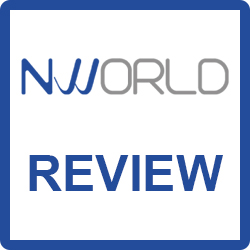 NWorld Review – Big Scam or Legit Business?