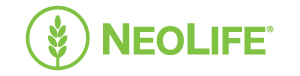 NeoLifeReview