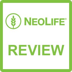 NeoLife Reviews