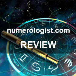 Numerologist.com Reviews