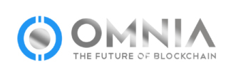 Omnia Tech Review