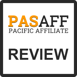 Pacific Affiliate Reviews