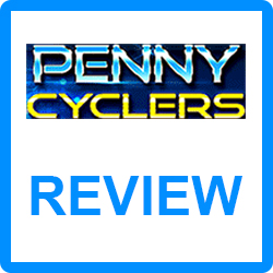 Penny Cyclers Reviews