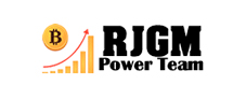 RJGM Power Team Review