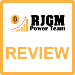 RJGM Power Team Review – Legit or Big Scam?
