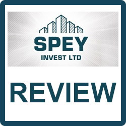 Spey Invest Review – Legit or Another Scam?