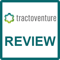 Tracto Venture Network Reviews