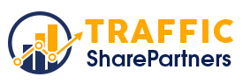 Traffic Share Partners Review