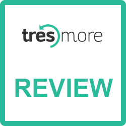Tresmore Reviews