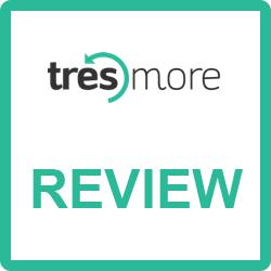 Tresmore Review – Legit Business or Big Scam?