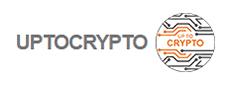 Upto Crypto Review
