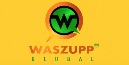 Waszupp Global Review