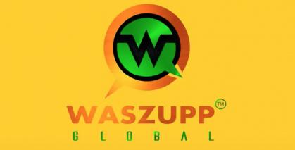 Waszupp Global Review