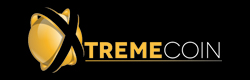 Xtreme Coin Review