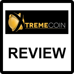 Xtreme Coin Review – Ponzi or Legit Investment