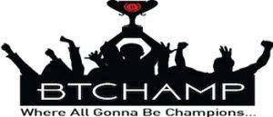 BTChamp2 Review