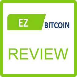 EZ Bitcoin Matrix Review – Legit or Big Scam?