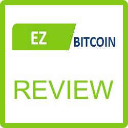 EZ Bitcoin MatrixReview – Legit or Big Scam?