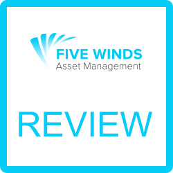 Five Winds Review – Legit or Another Ponzi Scam?