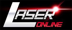 Laser OnlineReview