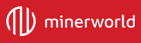 MinerWorld Review