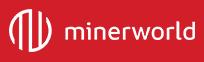 MinerWorld Review