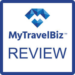 My Travel BizReview – Scam or Legit MLM Program?