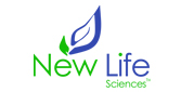New Life SciencesReview