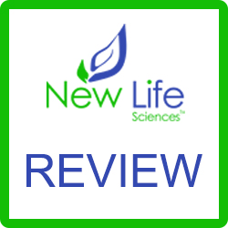 New Life Sciences Reviews