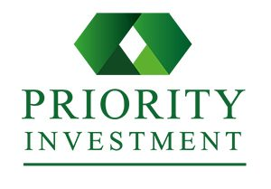 Priority Investment Review