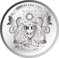 RegalCoin Review