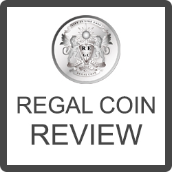 RegalCoin Reviews