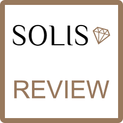 Solis Review – Big Scam or Legit Investment?