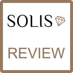 SolisReview – Big Scam or Legit Investment?