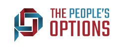 The People's Options Review