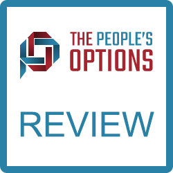The People's Options Review – Legit or Huge Scam?
