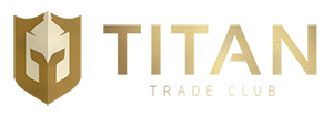 Titan Trade Club Review