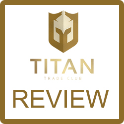 Titan Trade Club Review – Legit or Huge Scam?