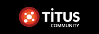 Titus Community Review