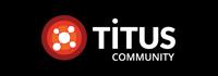 Titus CommunityReview