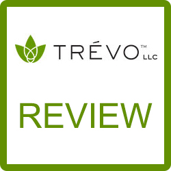 Trevo Review – Big Scam or Legit Business?