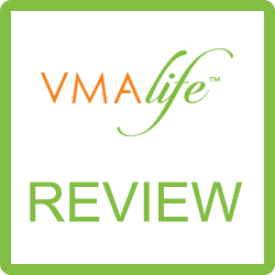 VMA Life Reviews